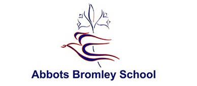 Abbots Bromley School for Girls