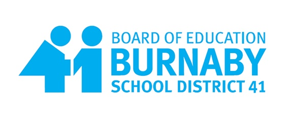 Burnaby School District #41