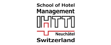 School of Hotel Management Neuchatel Switzerland